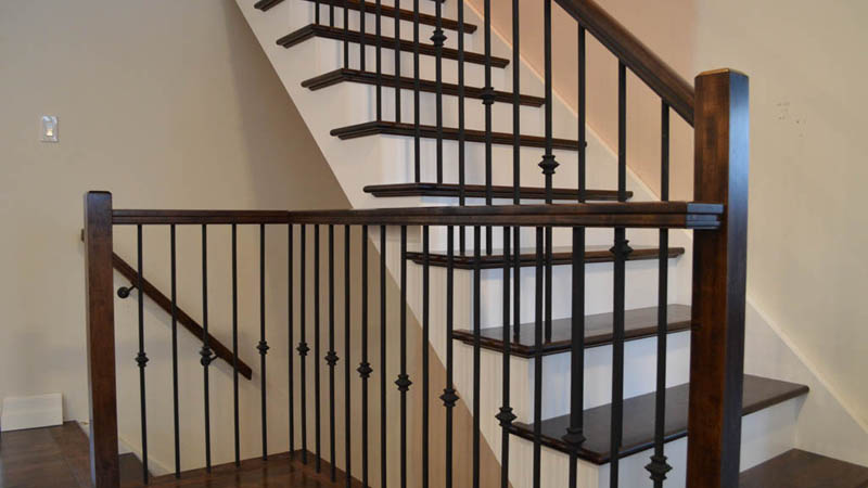 Exceptional Quality Stairs   Stairs In Ottawa, Nepean, Kanata And All Of Eastern Ontario