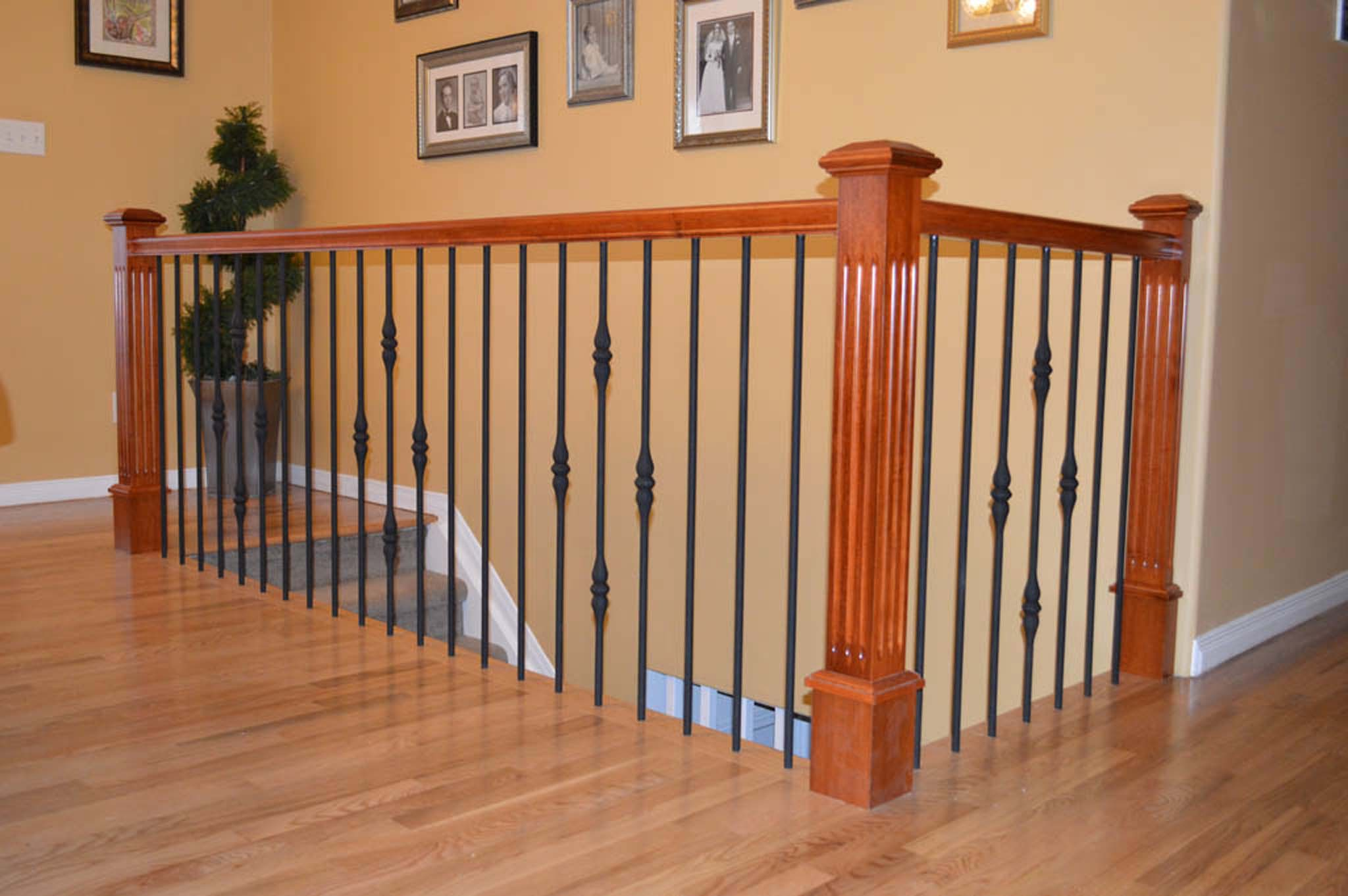 Quality Stairs   Stairs In Ottawa, Nepean, Kanata And All Of Eastern Ontario
